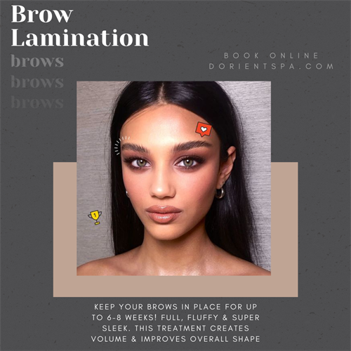 Gallery Image Brow_Lamination_(1).png