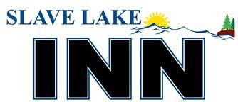 Slave Lake Inn