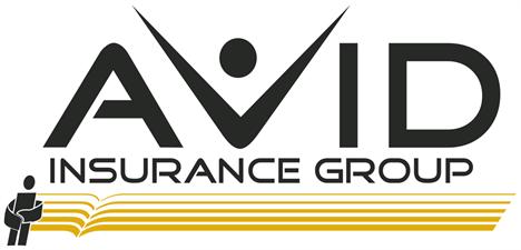 Avid Insurance Group