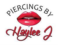 Piercings by Haylee J