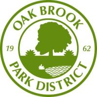 Oak Brook Park District