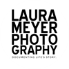 Laura Meyer Photography