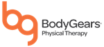 Body Gears Physical Therapy