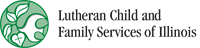 Lutheran Child and Family Services of Illinois