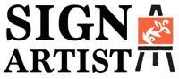 Sign Artist, Inc.