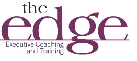The Edge Executive Coaching & Training