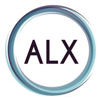 ALX GROUP Bookkeeping & Business Development