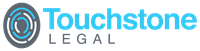 Touchstone Legal Pty Ltd