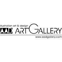 AAD Gallery Australia