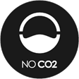NO CO2 image