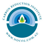 Carbon Reduction Logo