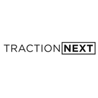 TractionNext