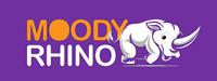 Moody Rhino