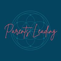 Parents Leading