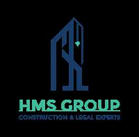 HMS Group Pty Ltd
