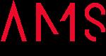 AMS Promotions Group Pty Ltd