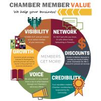 2020 Chamber 101 -  March