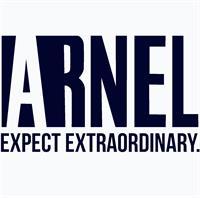Arnel Management