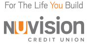 NuVision Federal Credit Union - Costa Mesa