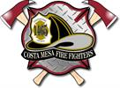 Costa Mesa Firefighters Association