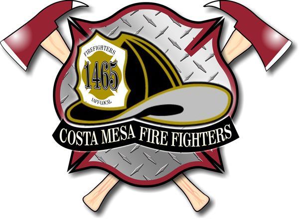 Costa Mesa Firefighters Association