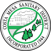 Costa Mesa Sanitary District