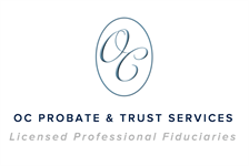 OC Probate & Trust Services