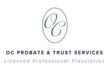 OC Probate & Trust Services
