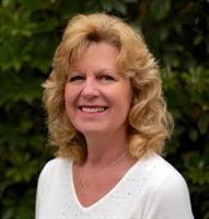 Rebecca L. Cote, CLPF, NGA