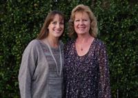 Laura Lane & Becky Cote, Professional Fiduciaries