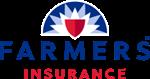 Farmers Insurance -Patty Mason Agency