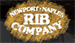Newport Rib Company - Costa Mesa