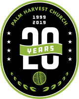 Palm Harvest Church