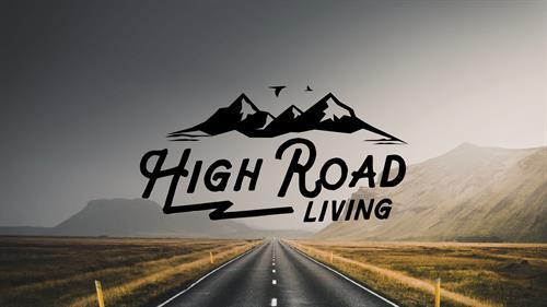 Gallery Image High_Road_Living.jpg