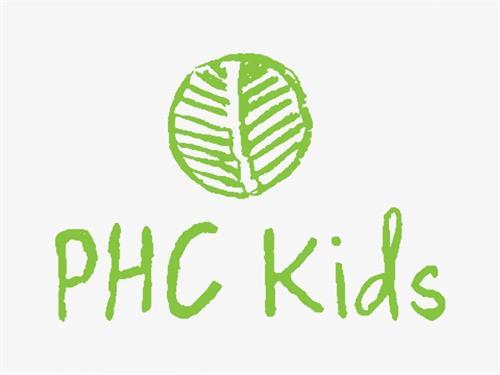 Gallery Image PHC_Kids.jpg