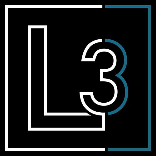 "The L3 Real Estate, ""LOCATION LUXURY LIFESTYLE"""