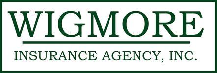 Wigmore Insurance Company