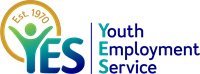 Youth Employment Service (YES) of the Harbor Area