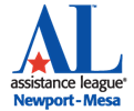 Assistance League of Newport-Mesa