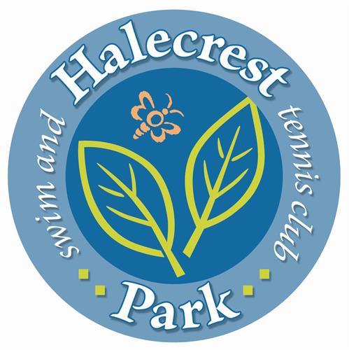 Halecrest Logo
