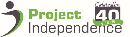 Project Independence