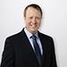 Lucas Real Estate - Real Estate Law | Real Estate Brokerage | REALTORS®