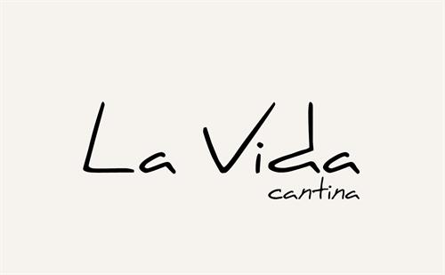 Gallery Image La_Vida_Logo_black.png