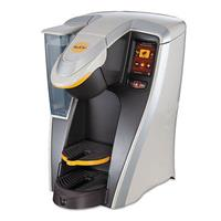 RealCup Single-Cup Brewer (Keurig Compatible)