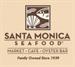Santa Monica Seafood - Costa Mesa