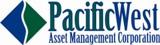 Pacific West Asset Management Corporation