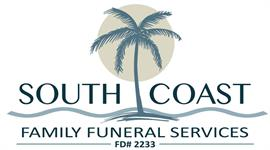 South Coast Family Funeral Services