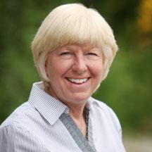 Kathy Jo Deperi