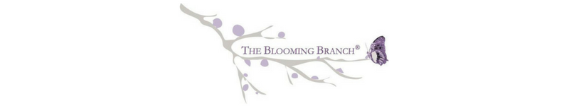 Blooming Branch, The