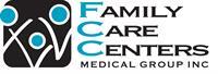 Costa Mesa Urgent Care